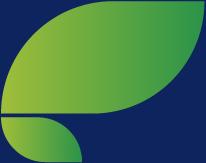 Logo uhlíkovo neutrálna kancelária