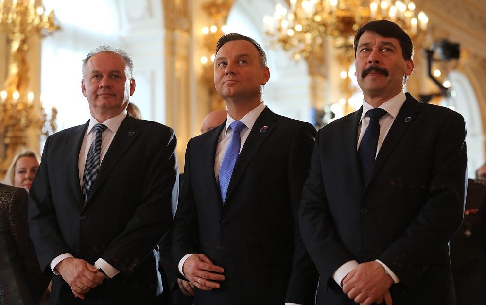 Kiska pri výročí vstupu ČR do NATO: Dokážme, že si plníme záväzky