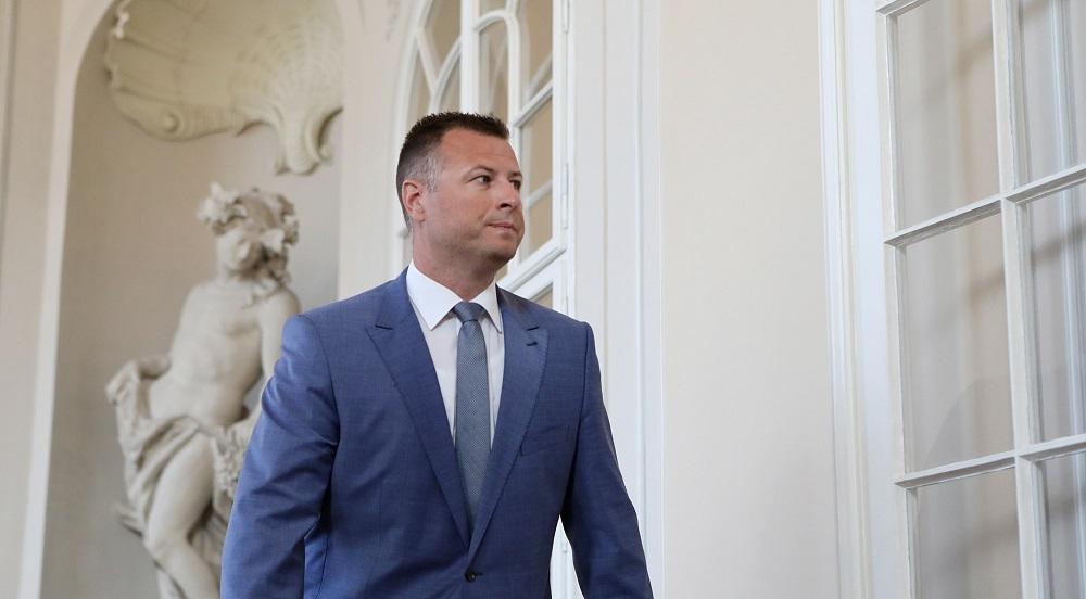 Kiska sa pýtal Gála na voľbu ústavných sudcov, kritizoval návrh