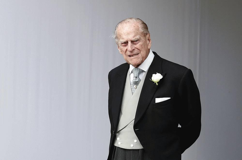 Princ Filip bol nezastupiteľnou oporou britskej monarchie