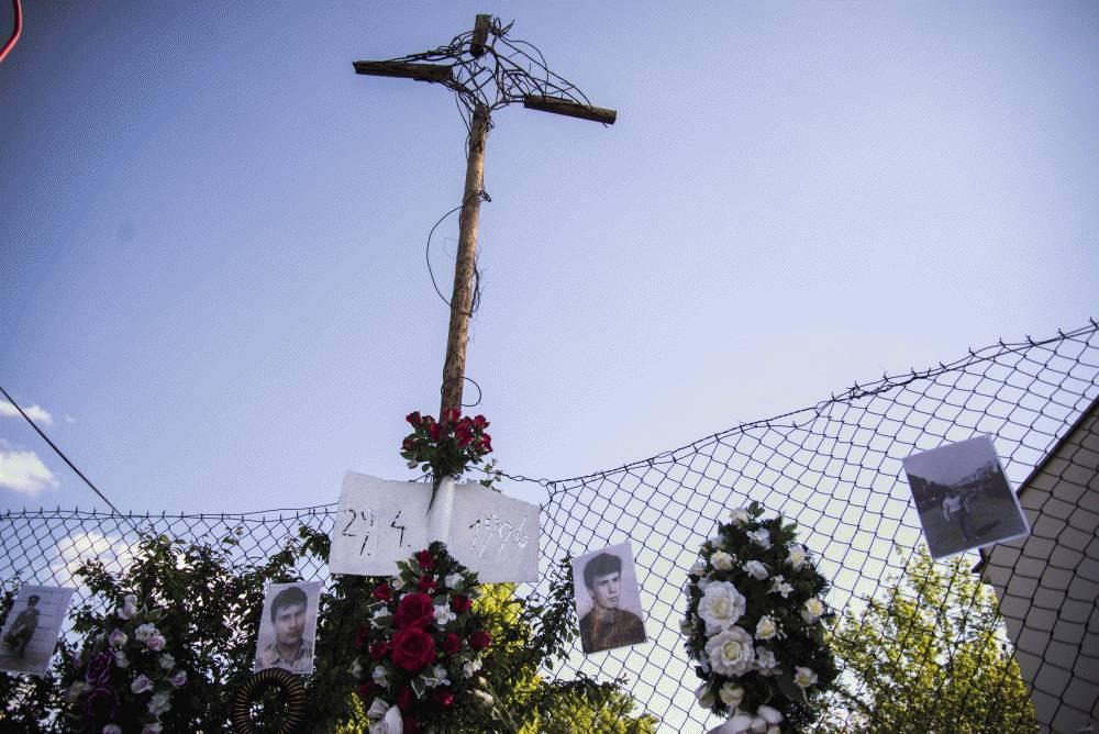 Vražda Róberta Remiáša nesmie byť podľa prezidentky nikdy premlčaná