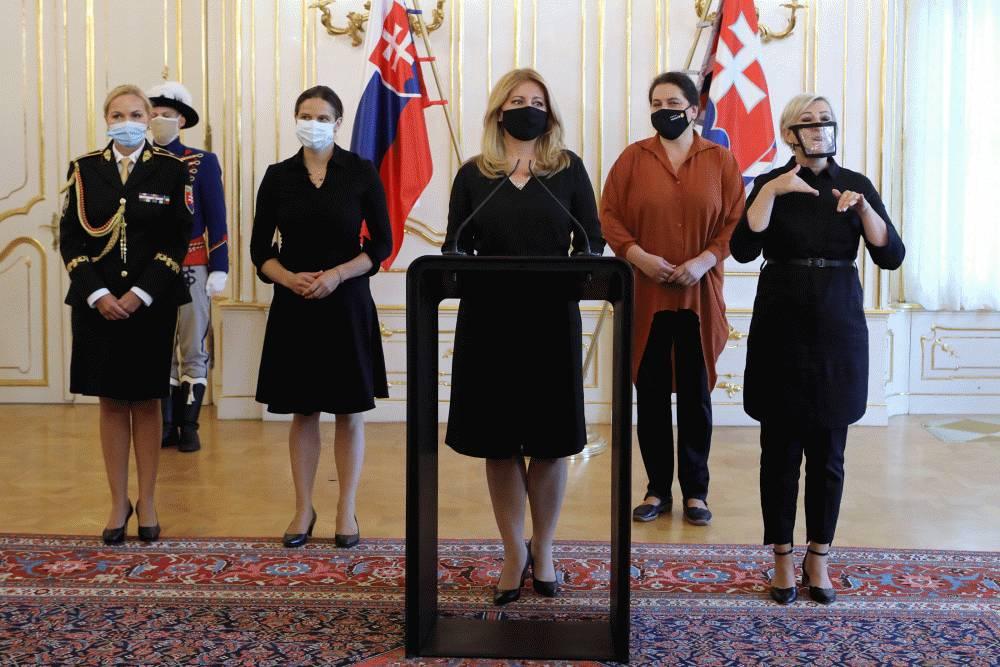 Štát zefektívni pomoc obetiam domáceho násilia