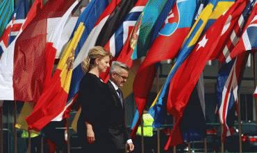 Prezidentka si pripomenula 80.výročie vypuknutia II.svetovej vojny v Poľsku
